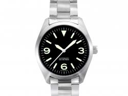 Uhr  Uhren von UHR - Index